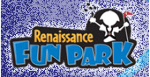 $20 Gift Card to Renaissance Fun Park
