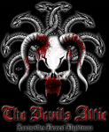 VIP Pass and Admission toThe Devils Attic for $11