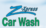 Five Z-Xtra Car Washes for Half price