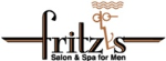 Fritz�s Salon for Men