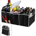 Trunk Caddy - $16 with FREE Shipping!
