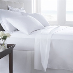Luxurious 1600 Series 6 Piece Egyptian Comfort Sheets- $36 with Free Shipping